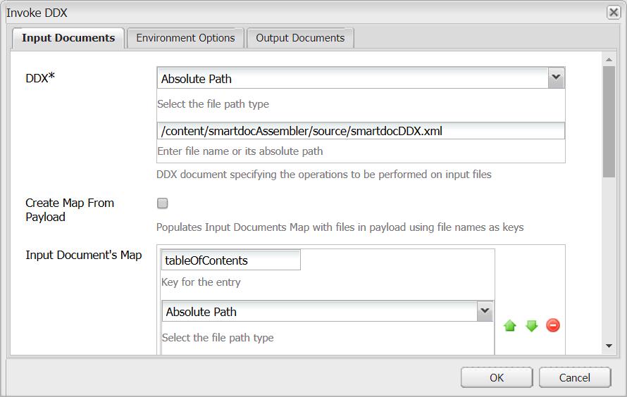 AEM Document Services   AEM Document Services on OSGi   Adobe AEM Forms