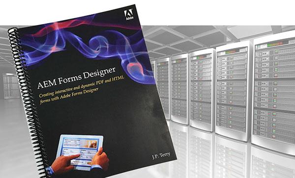 AEM Forms Designer Training | AEM Forms Designer | Adobe AEM