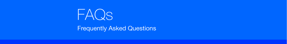 SmartDoc Technologies Frequently Asked Questions